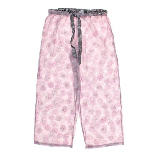 Alfani Pajamas in size L at up to 95% Off - Swap.com