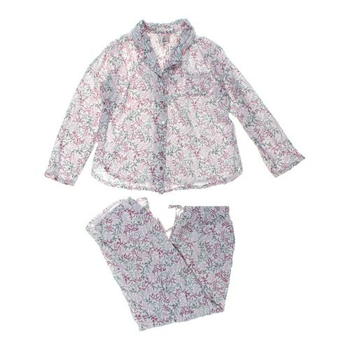 ARIA Pajamas in size M at up to 95% Off - Swap.com