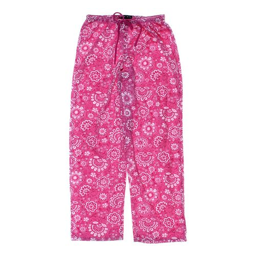 Axcess Pajamas in size S at up to 95% Off - Swap.com