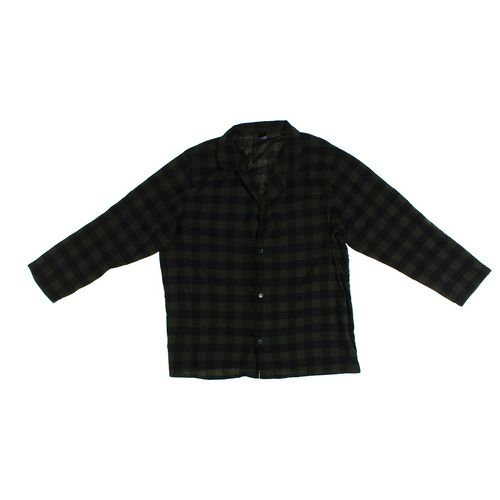 Pajamas in size 2XL at up to 95% Off - Swap.com