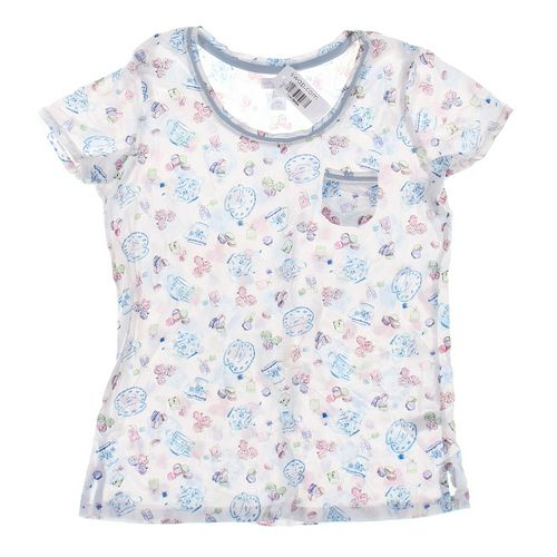 CAROLE HOCHMAN Pajamas in size S at up to 95% Off - Swap.com