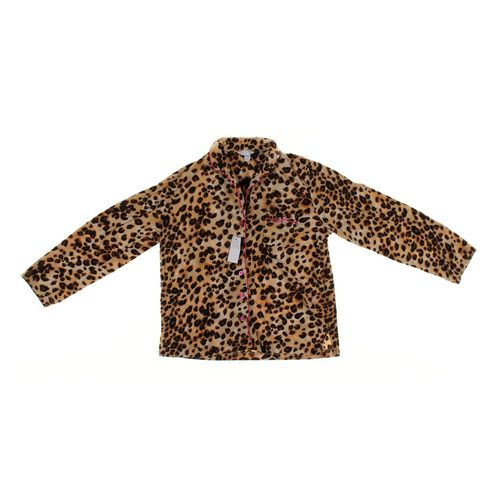 Charter Club Pajamas in size L at up to 95% Off - Swap.com