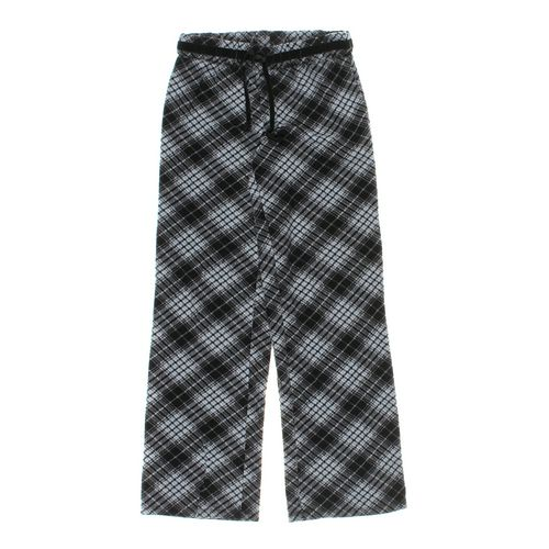 Colorado Clothing Pajamas in size M at up to 95% Off - Swap.com