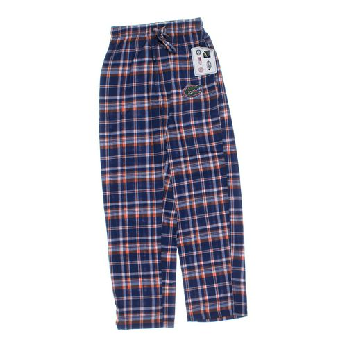 Concepts Sport Pajamas in size M at up to 95% Off - Swap.com