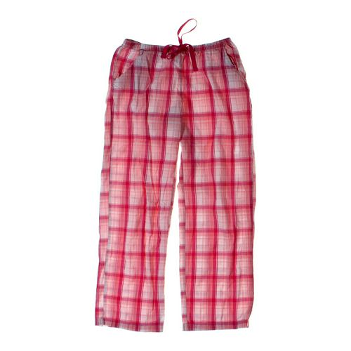 Covington Pajamas in size S at up to 95% Off - Swap.com