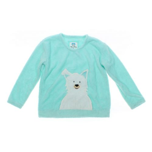 Cozy Critters Pajamas in size 16 at up to 95% Off - Swap.com