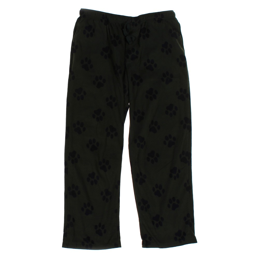 762178327766 Croft & Barrow Pajamas in size L at up to 95% Off - Swap.