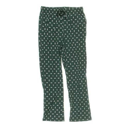 Croft & Barrow Pajamas in size M at up to 95% Off - Swap.com