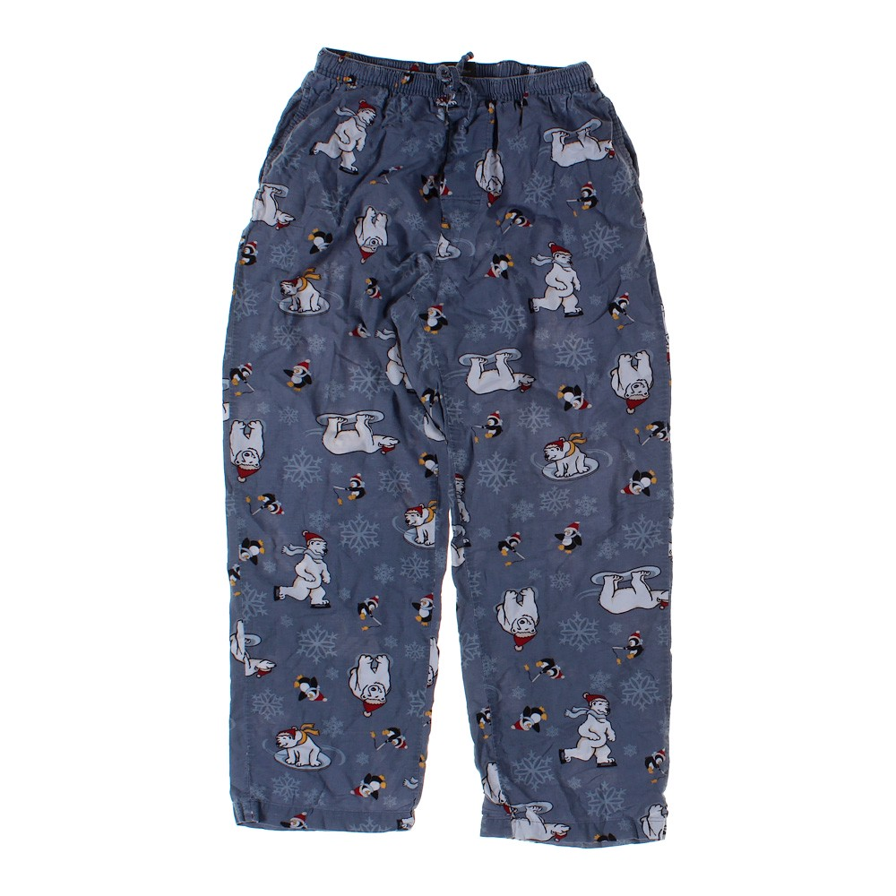 d1431936f263 Croft & Barrow Pajamas in size M at up to 95% Off - Swap.