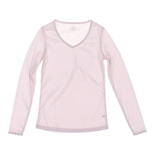 Cuddl Duds Pajamas in size XS at up to 95% Off - Swap.com