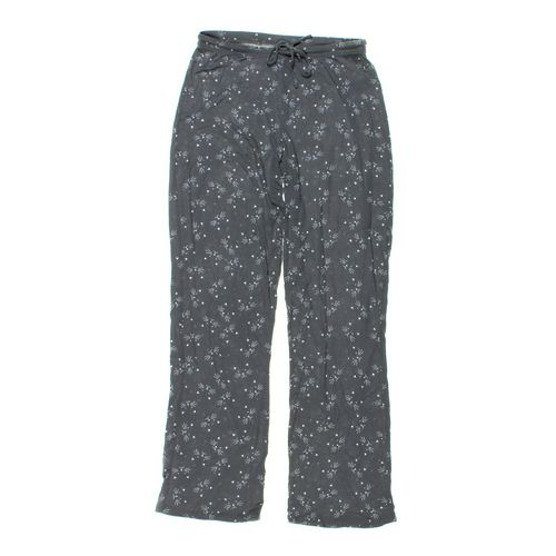 Cynthia Rowley Pajamas in size S at up to 95% Off - Swap.com