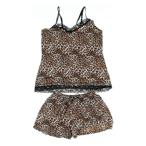 Daisy Fuentes Pajamas in size L at up to 95% Off - Swap.com
