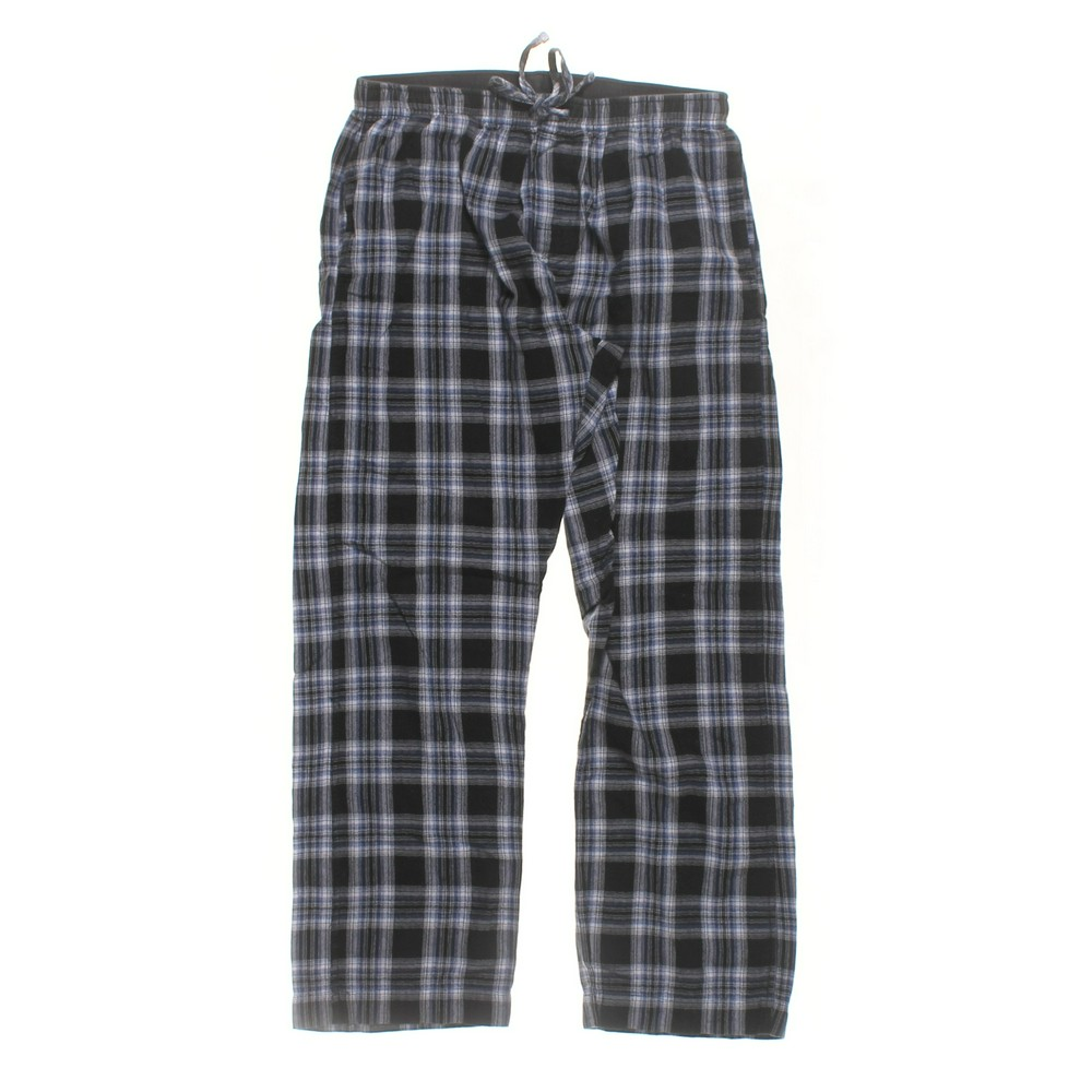 47d708bd Denver Hayes Pajamas in size M at up to 95% Off - Swap.com