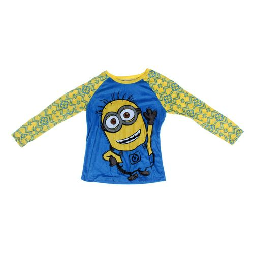 Despicable Me Pajamas in size M at up to 95% Off - Swap.com
