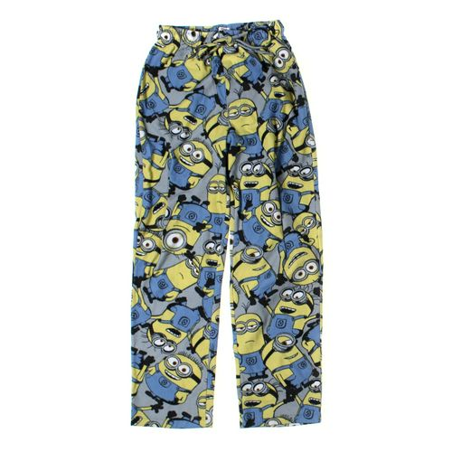 Despicable Me Pajamas in size S at up to 95% Off - Swap.com