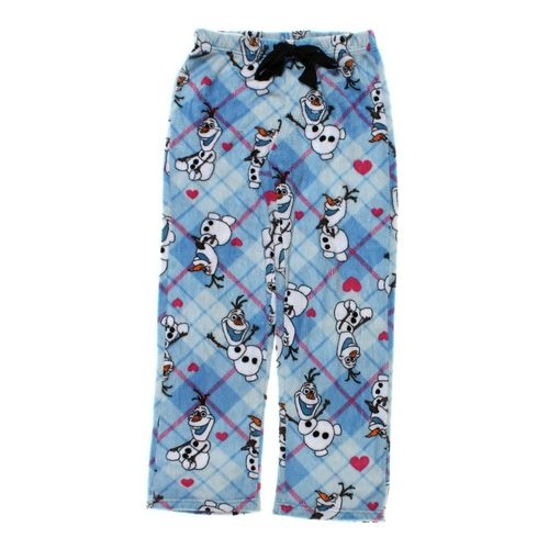 Disney Pajamas in size 4 at up to 95% Off - Swap.com