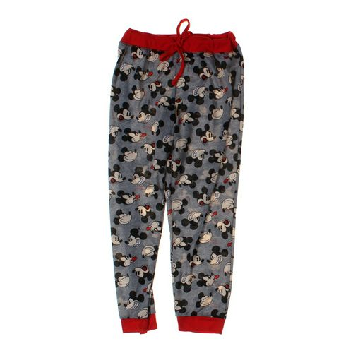 Disney Pajamas in size XL at up to 95% Off - Swap.com