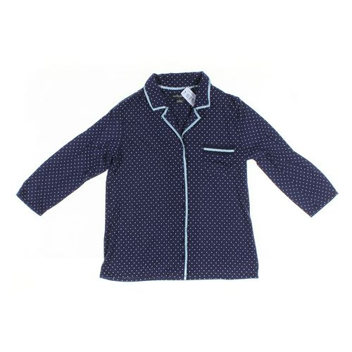 Earth Angels Pajamas in size S at up to 95% Off - Swap.com