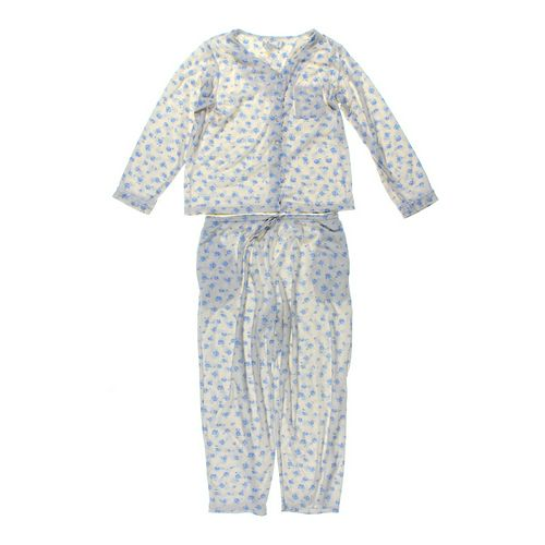 Eileen West Pajamas in size M at up to 95% Off - Swap.com