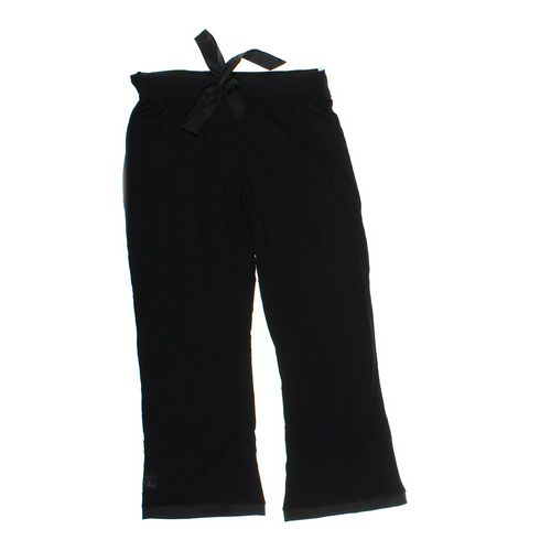 Faceplanet Pajamas in size L at up to 95% Off - Swap.com