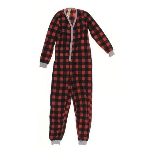Faded Glory Pajamas in size 4 at up to 95% Off - Swap.com