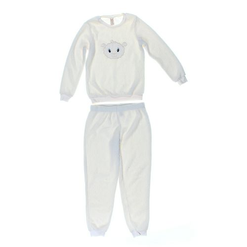 Faded Glory Pajamas in size 8 at up to 95% Off - Swap.com