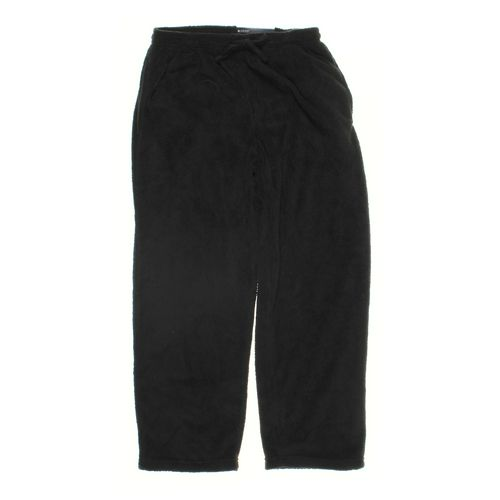 Faded Glory Pajamas in size M at up to 95% Off - Swap.com