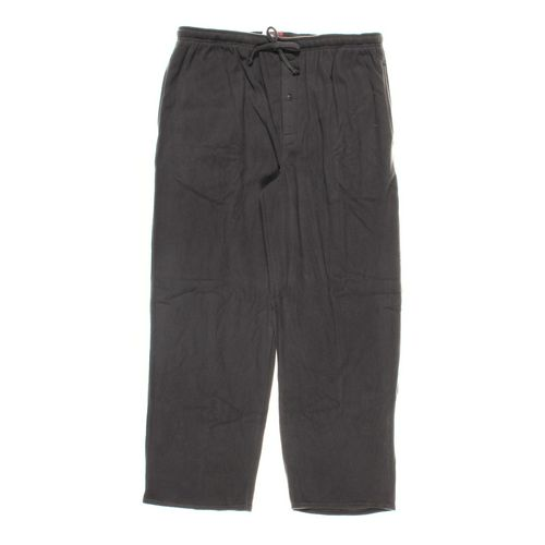 Faded Glory Pajamas in size XL at up to 95% Off - Swap.com