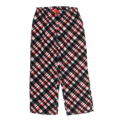 FDJ Jeans Pajamas in size L at up to 95% Off - Swap.com