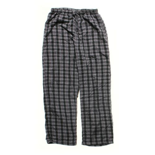 FDJ Jeans Pajamas in size M at up to 95% Off - Swap.com