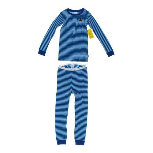 babyGap Pajamas in size 5/5T at up to 95% Off - Swap.com