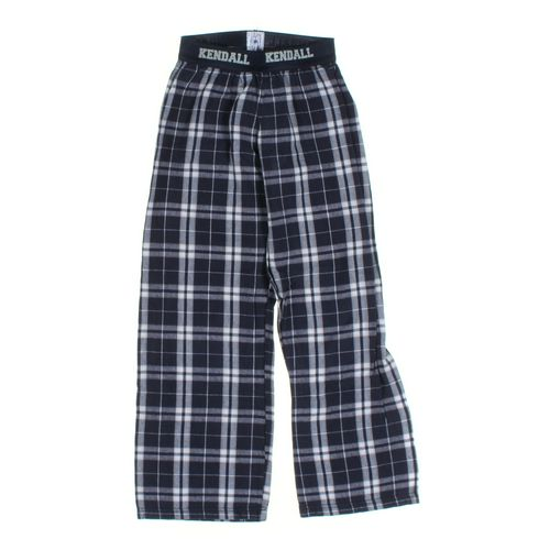 boxercraft Pajamas in size 10 at up to 95% Off - Swap.com