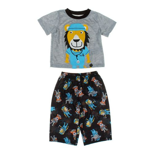 Carter's Pajamas in size 12 mo at up to 95% Off - Swap.com
