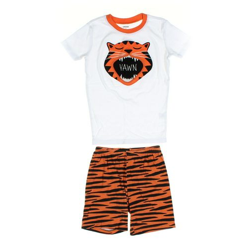 Carter's Pajamas in size 12 at up to 95% Off - Swap.com