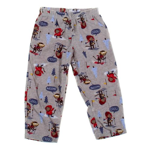 Carter's Pajamas in size 3/3T at up to 95% Off - Swap.com
