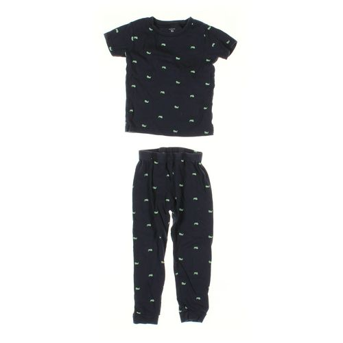 Carter's Pajamas in size 5/5T at up to 95% Off - Swap.com