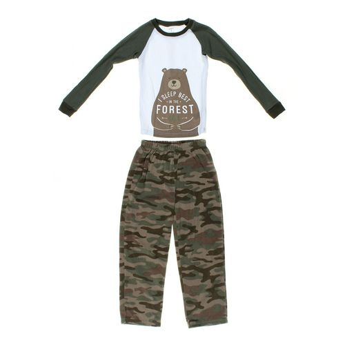 Carter's Pajamas in size 6 at up to 95% Off - Swap.com
