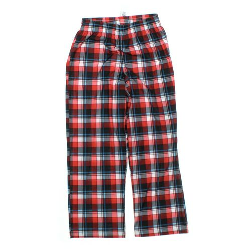 Cat & Jack Pajamas in size 12 at up to 95% Off - Swap.com