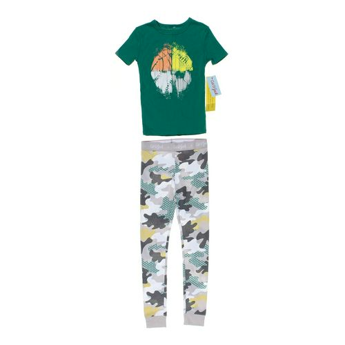 Cat & Jack Pajamas in size 6 at up to 95% Off - Swap.com