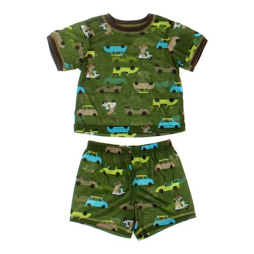Child of Mine Pajamas in size 12 mo at up to 95% Off - Swap.com