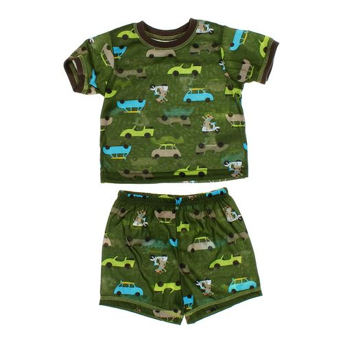 Child of Mine Pajamas in size 18 mo at up to 95% Off - Swap.com