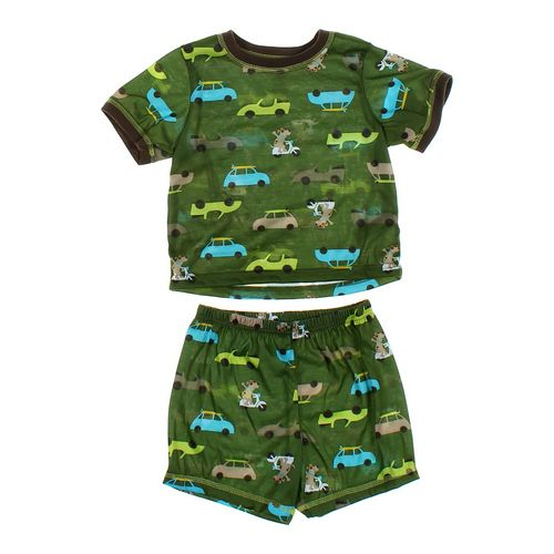 Child of Mine Pajamas in size 24 mo at up to 95% Off - Swap.com