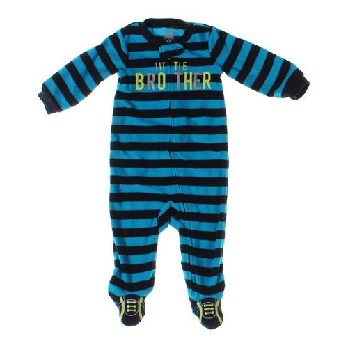 Child of Mine Pajamas in size 6 mo at up to 95% Off - Swap.com