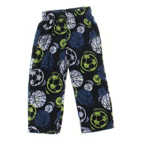 Circo Pajamas in size 4/4T at up to 95% Off - Swap.com