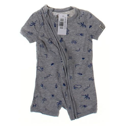 Cotton Baby Pajamas in size 6 mo at up to 95% Off - Swap.com