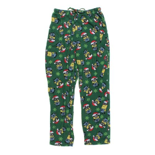 Despicable Me Pajamas in size 14 at up to 95% Off - Swap.com