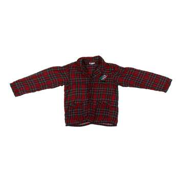 4cf80c9ce Boys Clothing: Gently Used Items at Cheap Prices
