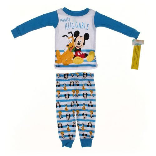 Disney Pajamas in size 12 mo at up to 95% Off - Swap.com