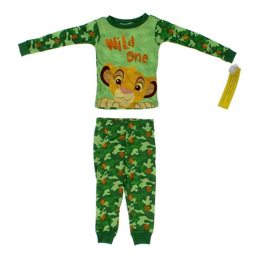 Disney Pajamas in size 18 mo at up to 95% Off - Swap.com