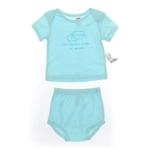 Fisher-Price Pajamas in size 6 mo at up to 95% Off - Swap.com